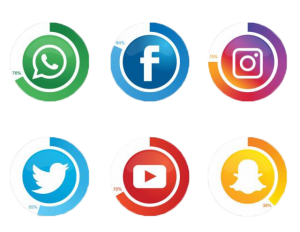 Community Manager y social media